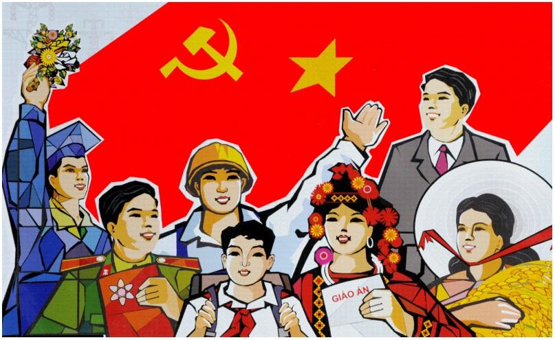 Tăng cường bảo vệ nền tảng tư tưởng của Đảng, đấu tranh phản bác các quan điểm sai trái, thù địch chống phá Quân đội trong giai đoạn cách mạng mới